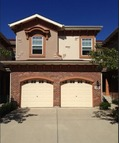 316 Toscana Bloomingdale IL, 60108