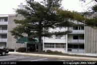 9205 New Hampshire Ave #204 Silver Spring MD, 20903