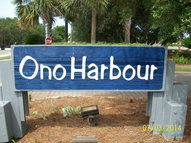 0 Harbour Drive Orange Beach AL, 36561