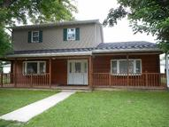 109 South Cooper Street Stronghurst IL, 61480