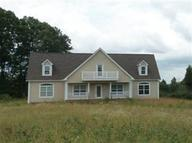 858 Scruggs Road Forest City NC, 28043