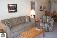 5521 Golfview Court 6 Acme MI, 49610
