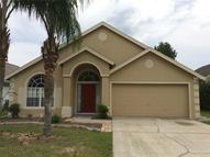 16508 Coopers Hawk Avenue Clermont FL, 34714