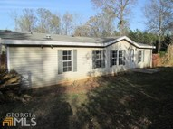 237 Gordon Dr Gray GA, 31032