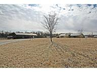 1289 Nw State Route F N/A Butler MO, 64730
