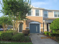 603 Crystal Way Orange Park FL, 32065