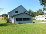 3422 State Road Aa Holts Summit MO, 65043