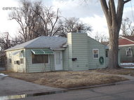 2505 9th Ave Ct Greeley CO, 80631