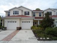 1157 Jonah Drive North Port FL, 34289