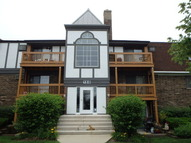 150 South Lalonde Avenue 2h Addison IL, 60101