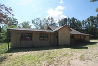 N691 County Road Ch Coloma WI, 54930