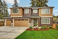 15218 20th Ave Sw Burien WA, 98166