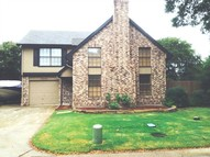 4040 Windhaven Ln Dallas TX, 75287