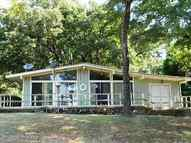 167 Sierra Madre Mabank TX, 75156