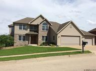2400 Samantha Dr Dubuque IA, 52002