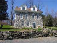 46 Whitelands Road Stone Ridge NY, 12484