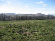15 Acres On Begley Branch Road Pall Mall TN, 38577