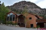 508 Oak Street Ouray CO, 81427