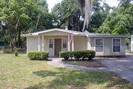 811 Pine Ave North Green Cove Springs FL, 32043