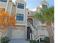 1143 Salt Marsh Seabrook Island SC, 29455