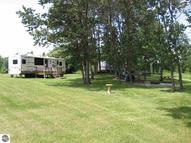 2200 Townline Road Rose City MI, 48654