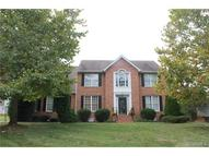12315 Bridgehead Place Glen Allen VA, 23059