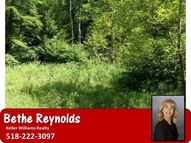 Lot 9 Olde Coach Rd Lake George NY, 12845