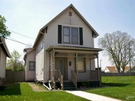 1907 Hale Avenue Fort Wayne IN, 46802