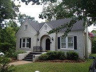 404 Mills Avenue Spartanburg SC, 29302