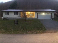 732 Swaying Sycamore Road Lake WV, 25121