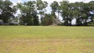 Lot 14 Stokley Ct Atmore AL, 36502