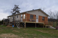 3980 Little Sycamore Rd Tazewell TN, 37879