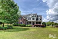 110 East Colonnade Drive Hampstead NC, 28443
