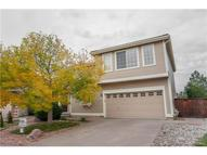 9610 Townsville Circle Highlands Ranch CO, 80130
