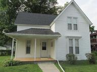 104 West South Street Hebron IN, 46341