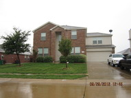 2102 Aster Trail Forney TX, 75126