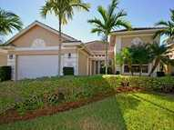 1185 Riverwind Cir Vero Beach FL, 32967