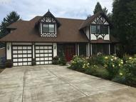 15815 S Wilshire Cir Oregon City OR, 97045