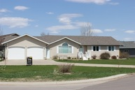 310 5th St Sw Surrey ND, 58785