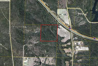 40ac No Access Defuniak Springs FL, 32433