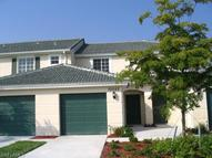 8157 Pacific Beach Dr Fort Myers FL, 33966