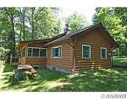 15458w Victory Heights Circle Stone Lake WI, 54876