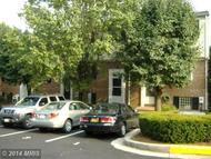 3 Cartwright Court Baltimore MD, 21237