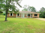 1206 Cr 194 Blue Springs MS, 38828