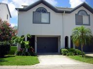653 Garland Circle Indian Rocks Beach FL, 33785