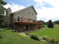 2730 Hilltop Road Hastings NE, 68901