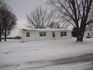 320 West North St Marengo IA, 52301