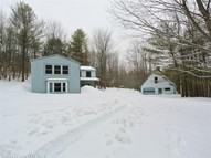 271 Shady Nook Rd West Newfield ME, 04095