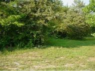 Lot 2 Stoneykirk Circle Branson West MO, 65737