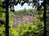 Lot 28 East Valley Drive Sapphire NC, 28774